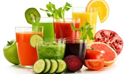 أطعمة مفيدة لحق الدهون و تخفيف الوزن