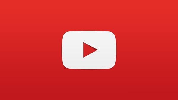 موقع تحميل اغاني من اليوتيوب بدون برنامج