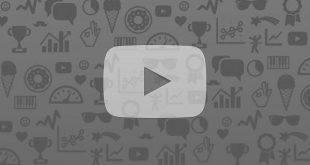 طريقة حظر مقاطع الفيديو المخلة على تطبيق يوتيوب