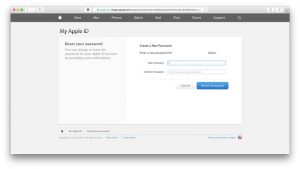 your-apple-id-has-been-disabled