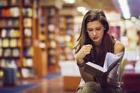 كيفية تنمية المهارات اللغوية بالقراءة