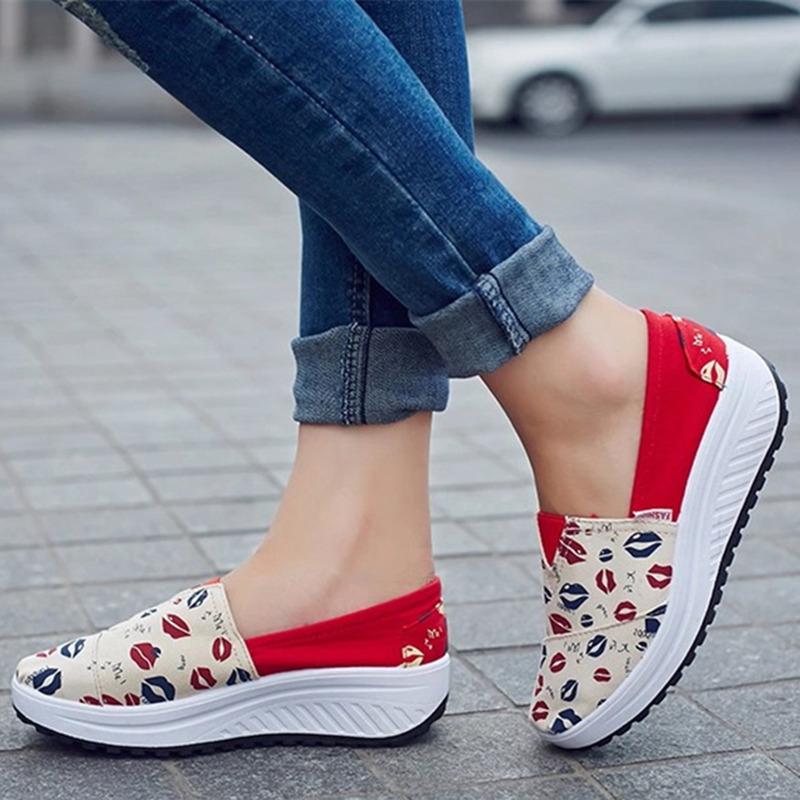 Premium Shoes Online