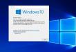 طريقة جدولة المهام في Windows 10