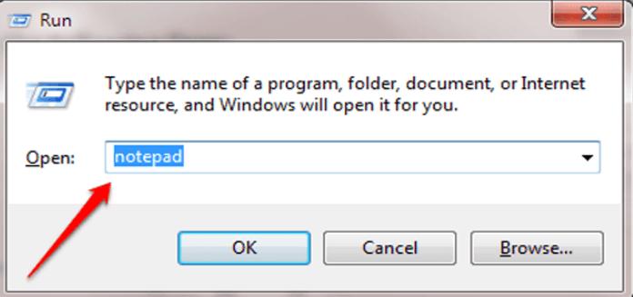 طريقة حذف الملفات بشكل دائم