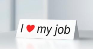 طريقة إيجاد مهنة تحبها