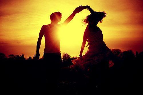 طريقة الأعتراف بحبك بكل ثقة