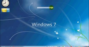 طريقة تسريع ويندوز 7 دون خطر