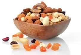 طريقة تعزيز القدرة العقلية بالغذاء