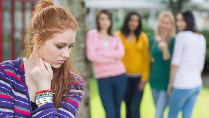 طريقة التغلب على القلق الاجتماعي