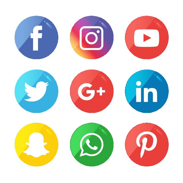 طريقة تجنب وسائل الإعلام الاجتماعية
