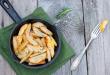 طريقة عمل اشهى وصفات البطاطا