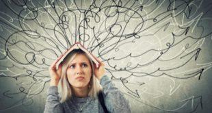 طريقة التخلص من كثرة التفكير
